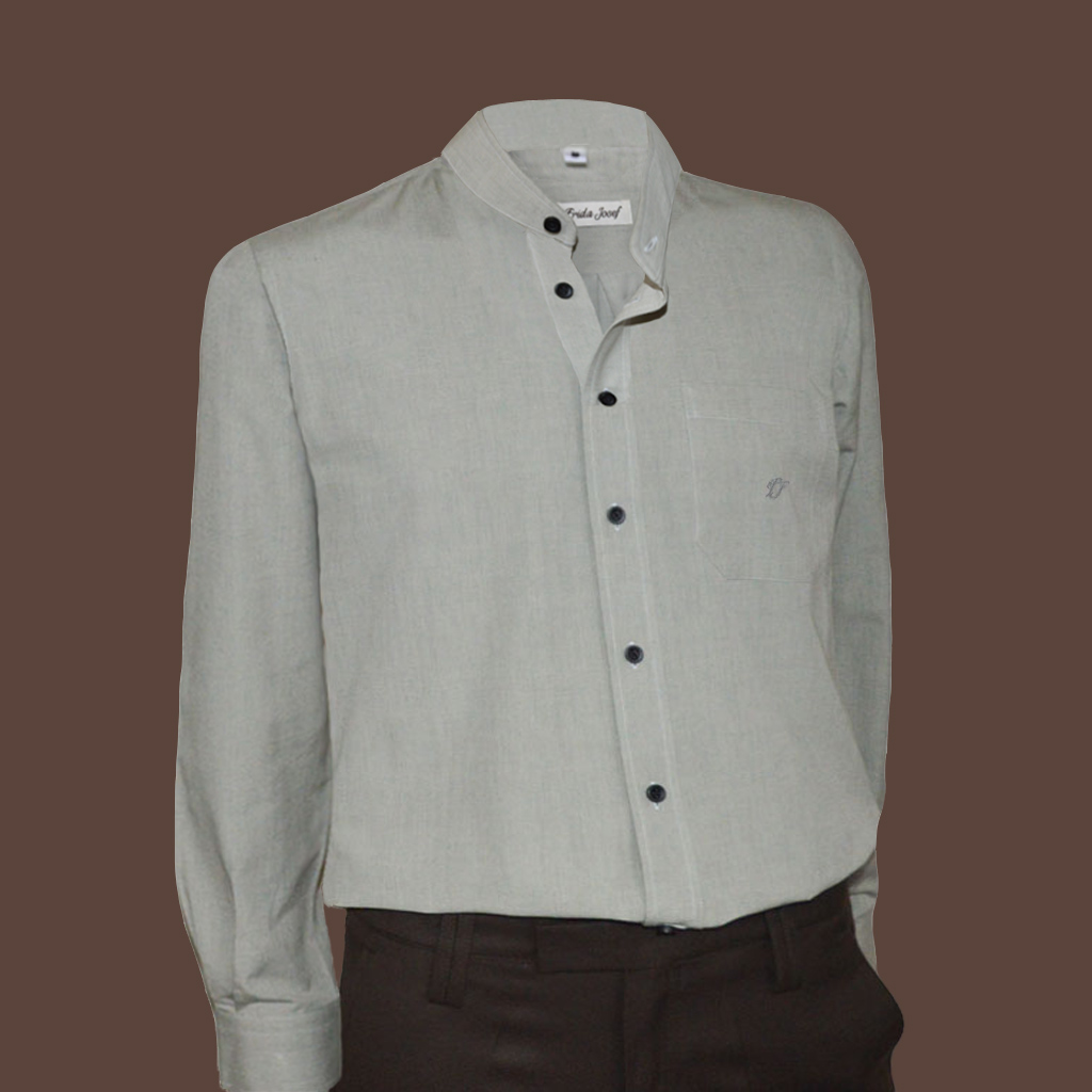 collection of organic cotton mens shirts best fashion