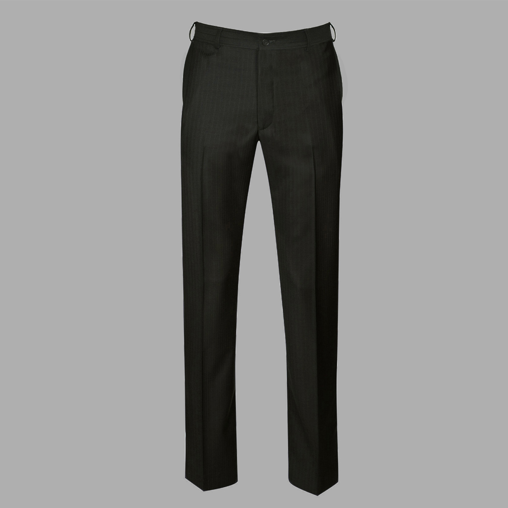 Free shipping on men's pants at atrociouslf.gq Shop men's dress pants, chinos, casual pants and joggers. Totally free shipping & returns.